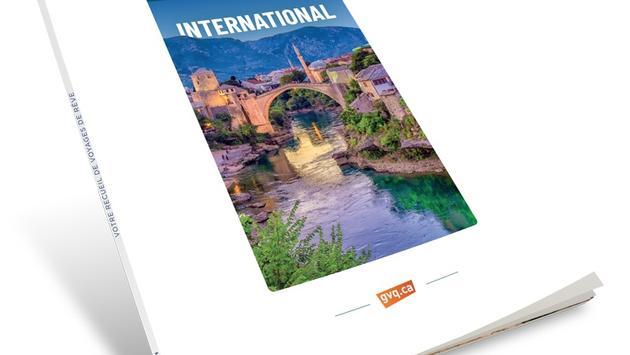 Brochure forfaits accompagnés 2021-2023 de GVQ