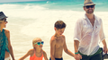 Experience Endless Fun in Riviera Maya & Punta Cana at Hard Rock Hotels & Resorts