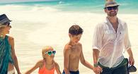 Experience Endless Fun in Riviera Maya & Punta Cana at Hard Rock Hotels & Resorts