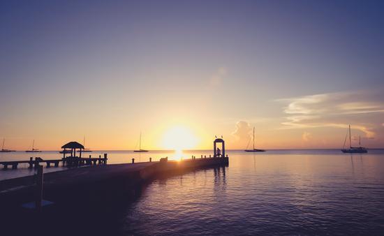 Cozumel - Quintana Roo, Mexico