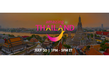 3rd Amazing Thailand Virtual Marketplace