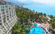Grand Fiesta Americana Puerto Vallarta All-Inclusive Adults Only