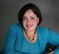 Ana Figueroa, TravelPulse