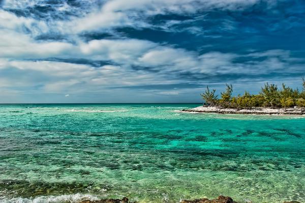 The Best Bahamas Island for Every Traveler