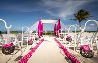 BlueBay Hotels Wedding