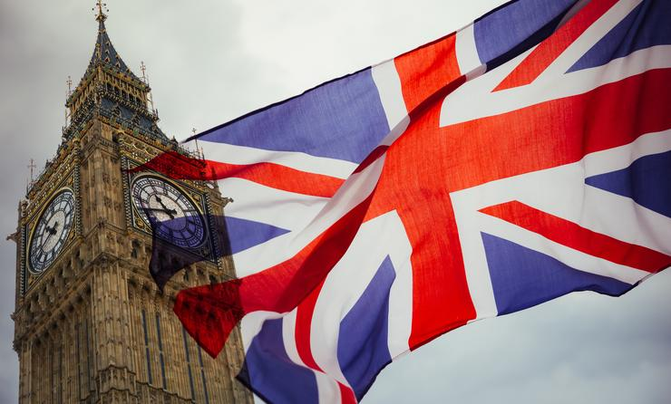 Big Ben, London, UK, United Kingdom, City
