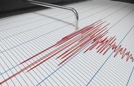 Seismograph, earthquake, travel