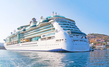 Cruise boat, entertainment ship (PHOTO: Photo via ncristian / iStock / Getty Images Plus)