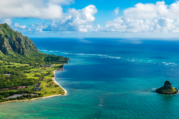 25 Tours to Take in Hawaii