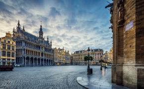 Brussels, Belgium, Europe