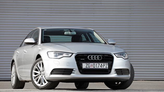 silver car, car rental, travel