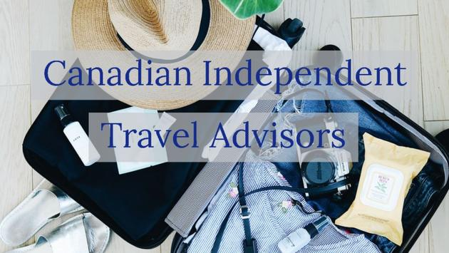 Canadian Independent Travel Advisors