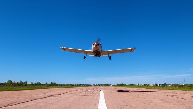 Piper, Cherokee, plane