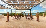 Planet Hollywood Beach Resort Costa Rica: Weddings