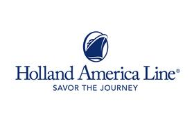 Holland America Logo