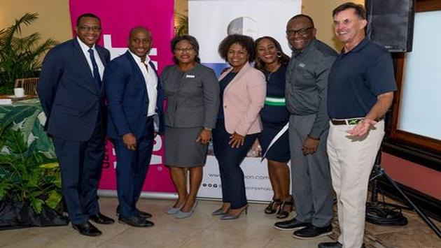 2019 Jamaica Product Exchange (JAPEX)