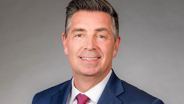 Chip Rogers, President/CEO, American Hotel & Lodging Association