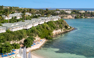 Save up to 39% in the Caribbean at Elite Island Resorts!