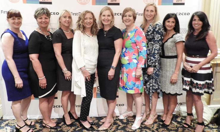 Host Agency News & Consortia News | TravelPulse