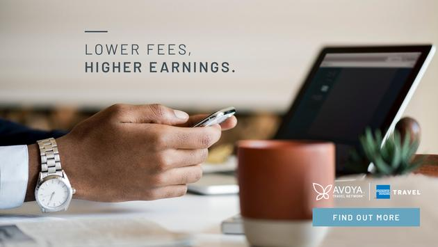 Keep More Earnings In Your Pocket