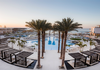 Le Blanc Spa Resorts