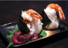 Tenmusu Tempura Shrimp Rice Wrap