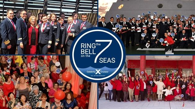 Celebrity, Cruises, travel
