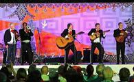 San Pancho Music Fest