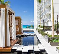 'Alohilani Resort Blog