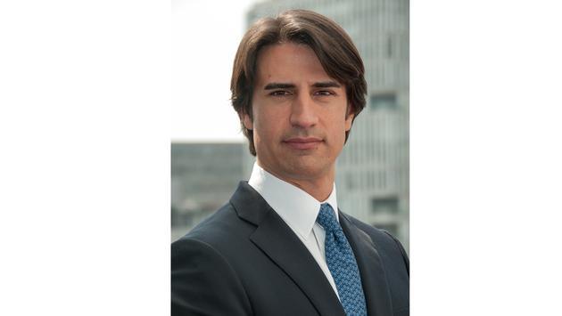 Alejandro Reynal, ALG