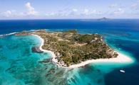 Palm Island Resort & Spa, the Grenadines