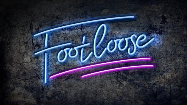 Footloose onboard Norwegian Cruise Line