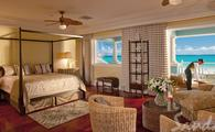 Sandals Emerald Bay Wants to Give You 1 Free Night!