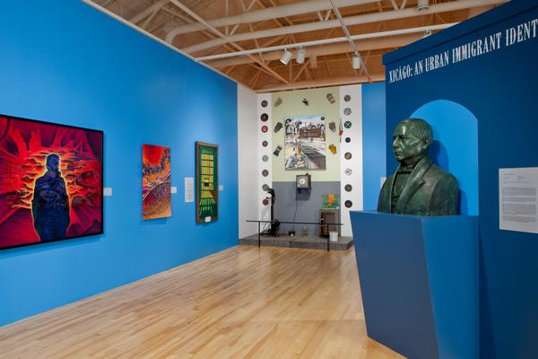 Best Places to Visit During Hispanic Heritage Month