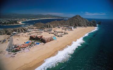 Solmar Beach, Cabo San Lucas