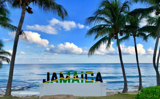 Pleasant Holidays and Journese Expand Resort Portfolio in Jamaica