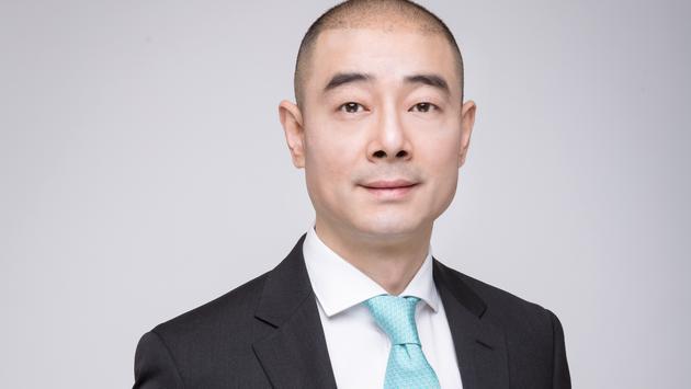 James Huang, Brand USA