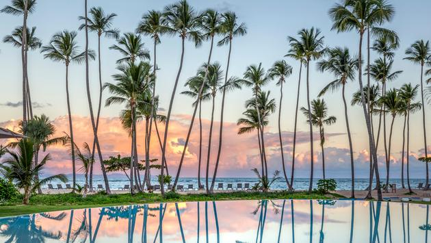 Club Med Launches Ski And Sun Getaways Sale Travelpulse