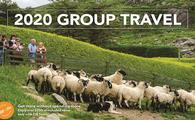2020 Group Travel: Earn a $500 Booking Bonus