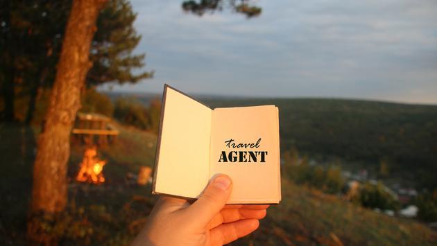 travel, agent, travel agent