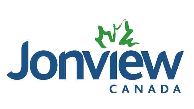 H.I.S. Co. Ltd. is acquiring incoming Canadian tour operator Jonview from Transat A.T. for $44 million CA.