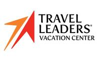 Travel Leaders Vacation Center