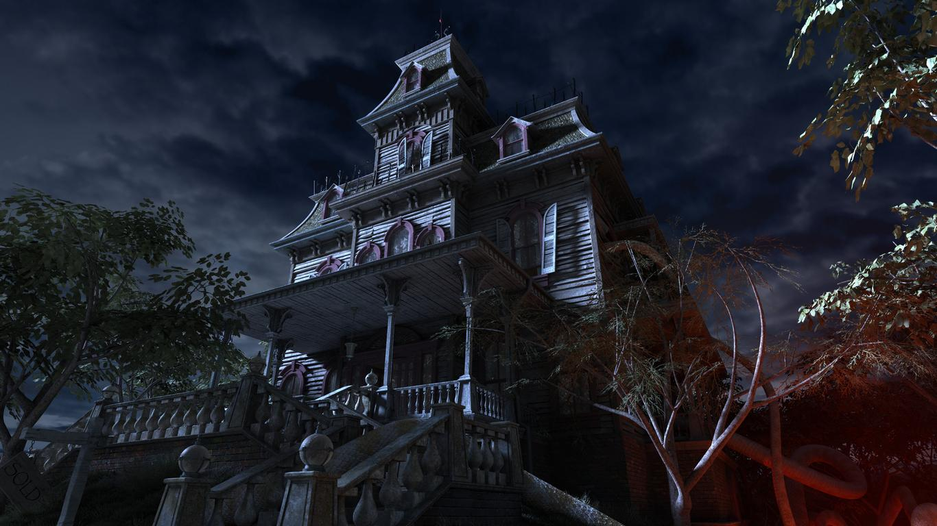Universal Orlando Adding New Halloween Experiences