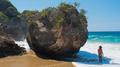 Discover the Warmth. Discover Puerto Rico
