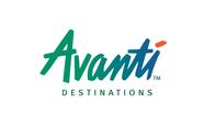 Avanti Destinations - Logo