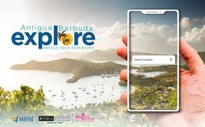 Explore Antigua