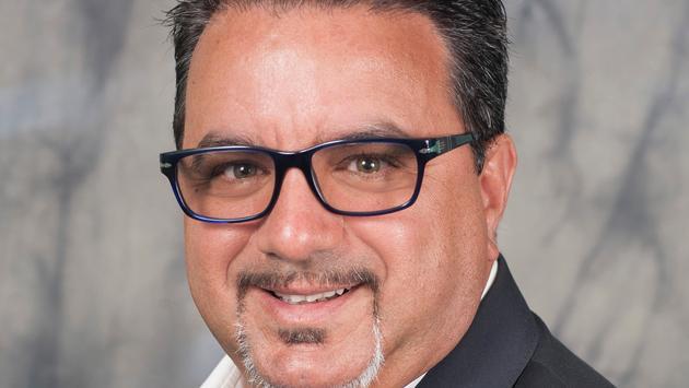 Frank DeMarinis, président et chef de la direction de TravelBrands