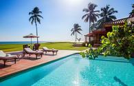 Casa de Campo Private Oceanfront Villa, Dominican Republic