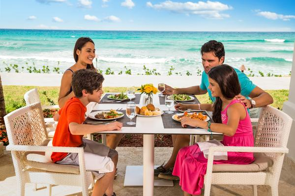Unexpected Dining Options in Montego Bay