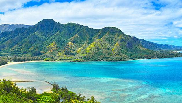 Last Minute Deals Sale - Save up to $150 on Hawaii packages with promo code